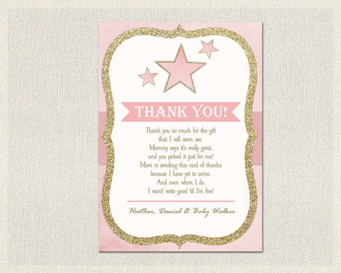 Large Size of Baby Shower:72+ Rousing Baby Shower Thank You Cards Picture Ideas Baby Shower Thank You Cards Baby Shower Napkins Baby Shower Game Prizes Baby Shower Hashtag Ideas Baby Shower Pictures My Baby Shower Pink Baby Shower Thank You Cards Awesome Baby Shower Baby Shower