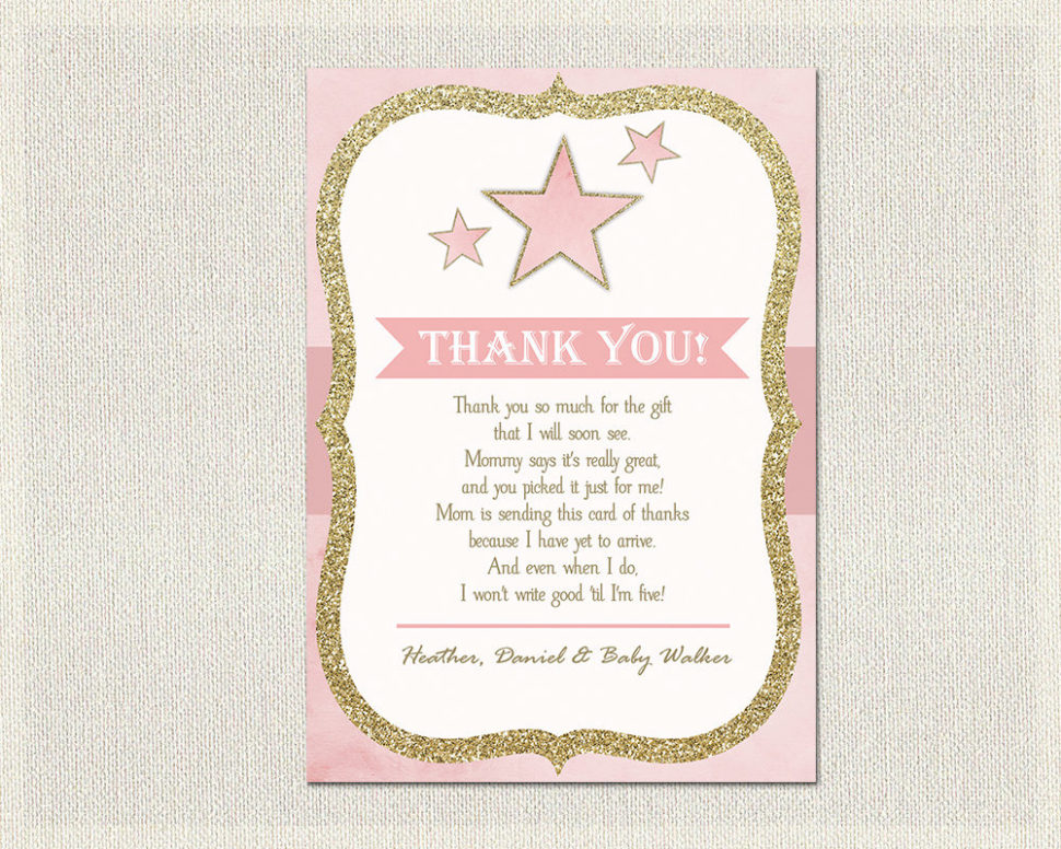 Medium Size of Baby Shower:72+ Rousing Baby Shower Thank You Cards Picture Ideas Baby Shower Thank You Cards Baby Shower Napkins Baby Shower Game Prizes Baby Shower Hashtag Ideas Baby Shower Pictures My Baby Shower Pink Baby Shower Thank You Cards Awesome Baby Shower Baby Shower