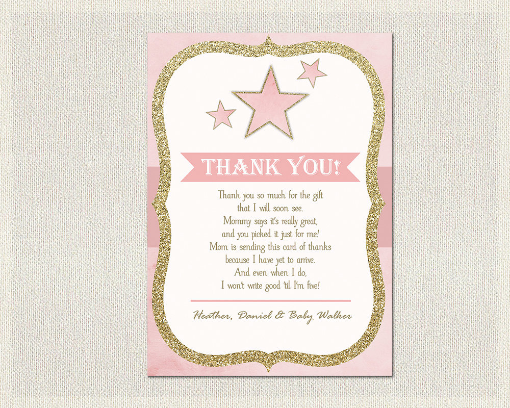Full Size of Baby Shower:72+ Rousing Baby Shower Thank You Cards Picture Ideas Baby Shower Thank You Cards Baby Shower Napkins Baby Shower Game Prizes Baby Shower Hashtag Ideas Baby Shower Pictures My Baby Shower Pink Baby Shower Thank You Cards Awesome Baby Shower Baby Shower
