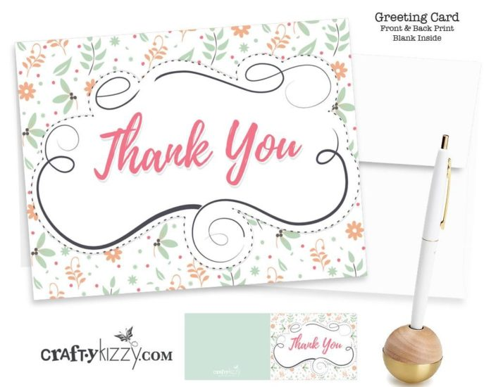 Large Size of Baby Shower:72+ Rousing Baby Shower Thank You Cards Picture Ideas Baby Shower Thank You Cards Baby Shower Party Baby Shower Drinks Baby Shower Game Prizes Baby Shower Themes Baby Shower Tableware Bridal Shower Thank You Cards Baby Shower Thank You Card Ships Within 24 Hours