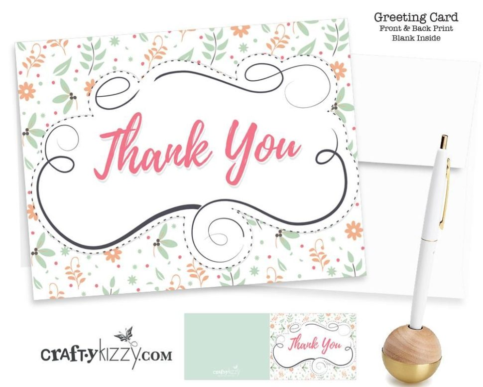 Medium Size of Baby Shower:72+ Rousing Baby Shower Thank You Cards Picture Ideas Baby Shower Thank You Cards Baby Shower Party Baby Shower Drinks Baby Shower Game Prizes Baby Shower Themes Baby Shower Tableware Bridal Shower Thank You Cards Baby Shower Thank You Card Ships Within 24 Hours