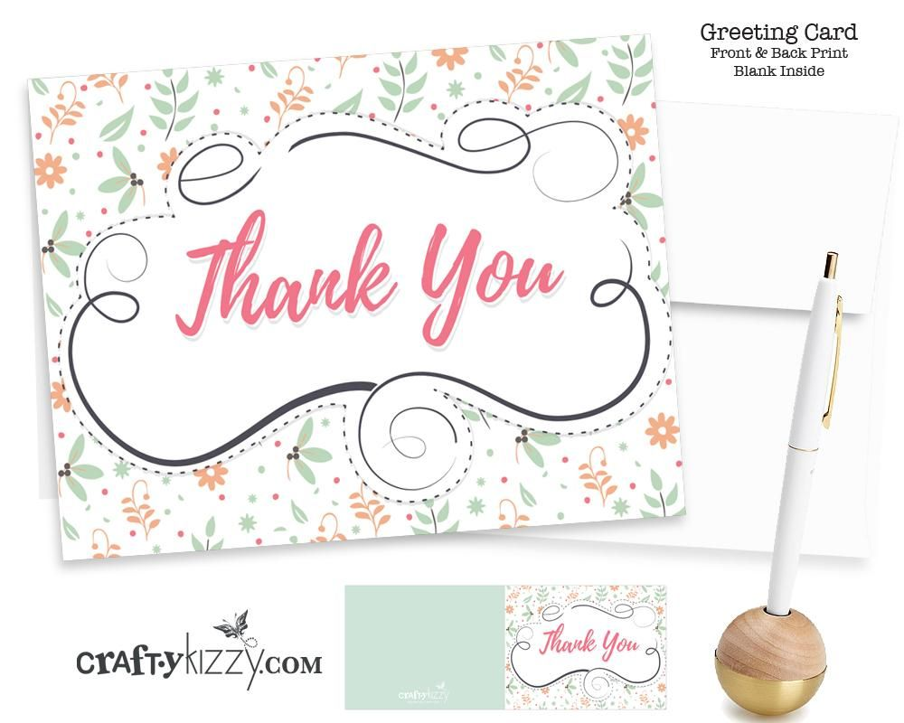 Full Size of Baby Shower:72+ Rousing Baby Shower Thank You Cards Picture Ideas Baby Shower Thank You Cards Baby Shower Party Baby Shower Drinks Baby Shower Game Prizes Baby Shower Themes Baby Shower Tableware Bridal Shower Thank You Cards Baby Shower Thank You Card Ships Within 24 Hours