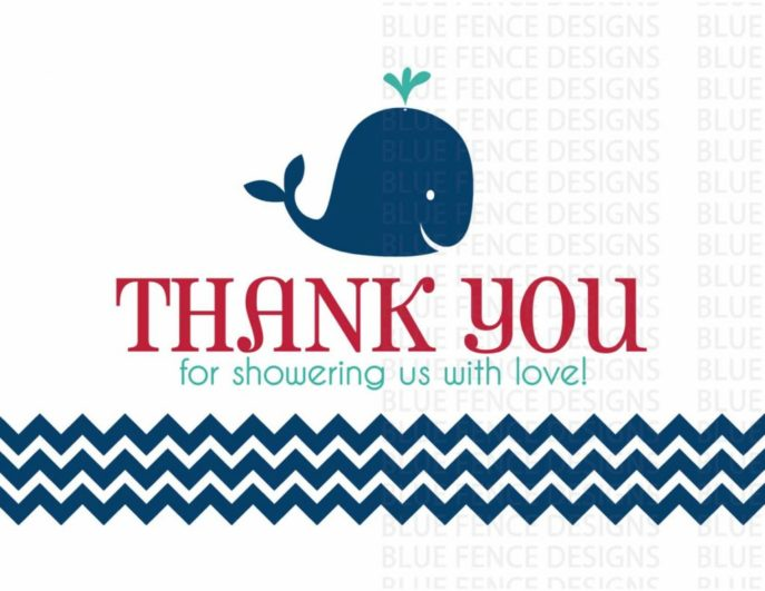 Large Size of Baby Shower:72+ Rousing Baby Shower Thank You Cards Picture Ideas Baby Shower Thank You Cards Baby Shower Party Ideas Baby Shower Decorations Baby Shower Venues London Baby Shower Game Prizes Baby Shower Snacks Twins Baby Shower Under The Sea Baby Shower Ideas Baby Ideas
