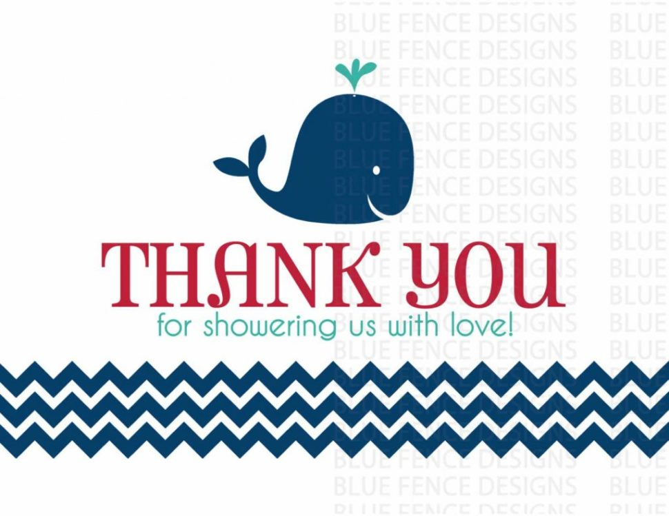 Medium Size of Baby Shower:72+ Rousing Baby Shower Thank You Cards Picture Ideas Baby Shower Thank You Cards Baby Shower Party Ideas Baby Shower Decorations Baby Shower Venues London Baby Shower Game Prizes Baby Shower Snacks Twins Baby Shower Under The Sea Baby Shower Ideas Baby Ideas