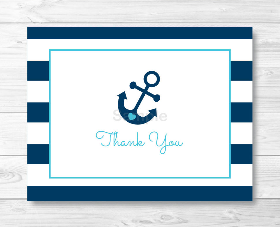 Medium Size of Baby Shower:72+ Rousing Baby Shower Thank You Cards Picture Ideas Baby Shower Thank You Cards Baby Shower Presents Baby Shower Food Baby Shower Themes Baby Shower Game Prizes Baby Shower Party Ideas Well Nautical Baby Shower Thank You Cards 17 Wyllieforgovernor