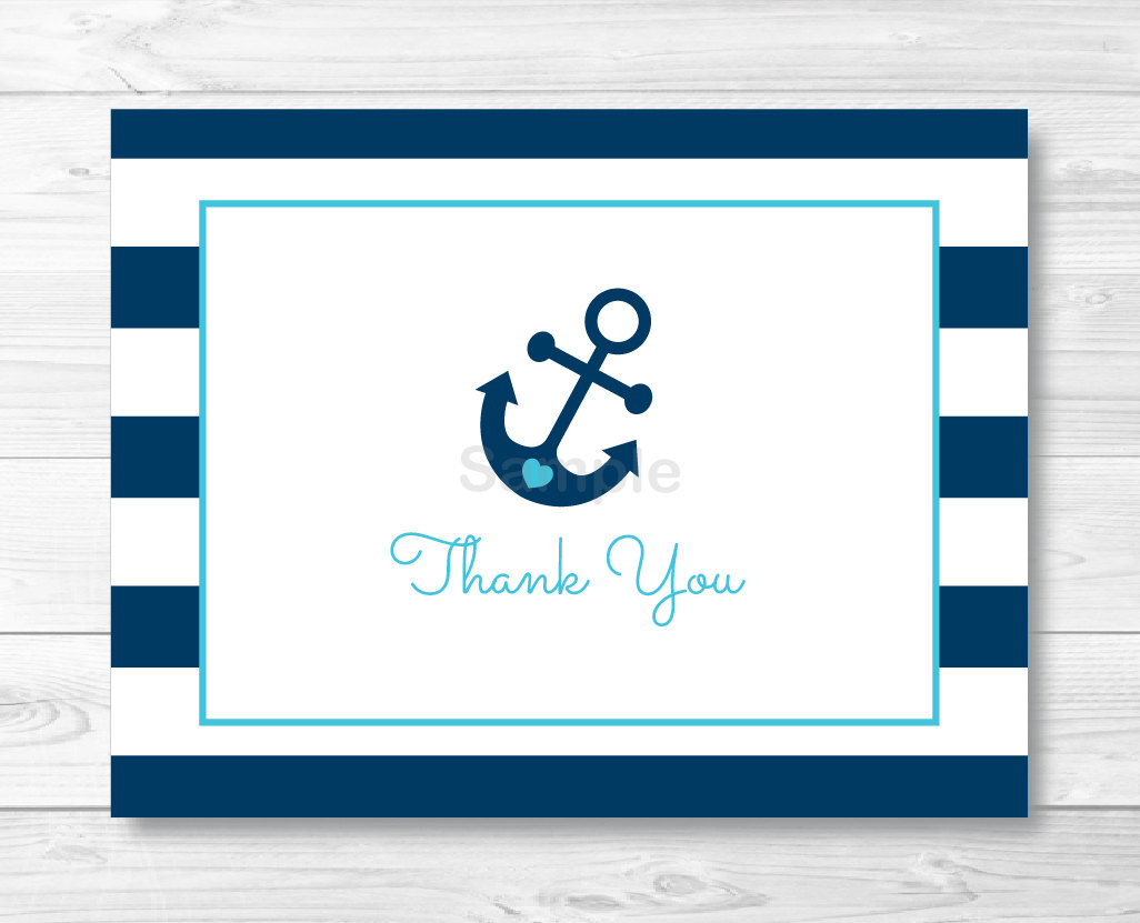 Full Size of Baby Shower:72+ Rousing Baby Shower Thank You Cards Picture Ideas Baby Shower Thank You Cards Baby Shower Presents Baby Shower Food Baby Shower Themes Baby Shower Game Prizes Baby Shower Party Ideas Well Nautical Baby Shower Thank You Cards 17 Wyllieforgovernor