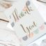 Baby Shower:72+ Rousing Baby Shower Thank You Cards Picture Ideas Baby Shower Thank You Cards Baby Shower Thank You Cards