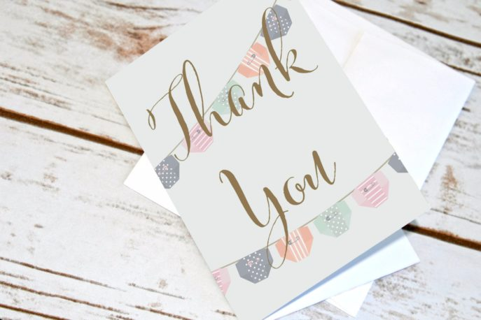Large Size of Baby Shower:72+ Rousing Baby Shower Thank You Cards Picture Ideas Baby Shower Thank You Cards Baby Shower Thank You Cards