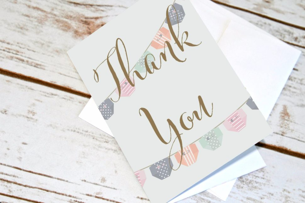 Medium Size of Baby Shower:72+ Rousing Baby Shower Thank You Cards Picture Ideas Baby Shower Thank You Cards Baby Shower Thank You Cards