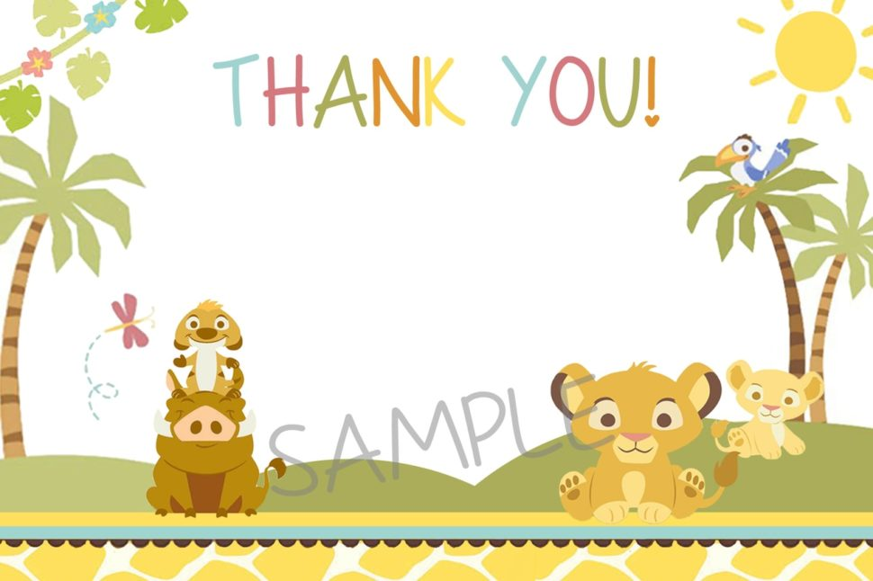 Medium Size of Baby Shower:72+ Rousing Baby Shower Thank You Cards Picture Ideas Baby Shower Thank You Cards Baby Shower Zebra Baby Shower Announcements Fiesta De Baby Shower Baby Shower Venues Near Me Baby Shower Cake Ideas Simba Lion King Baby Shower Thank You Card Partyexpressinvitations