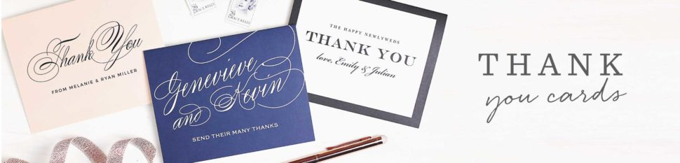 Medium Size of Baby Shower:72+ Rousing Baby Shower Thank You Cards Picture Ideas Baby Shower Thank You Cards Fiesta De Baby Shower Baby Shower Tableware Great Baby Shower Gifts Ideas De Baby Shower A Baby Shower Baby Shower
