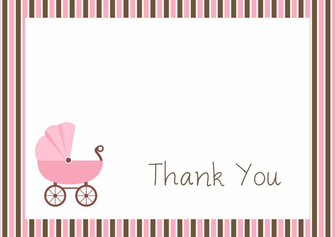 Large Size of Baby Shower:72+ Rousing Baby Shower Thank You Cards Picture Ideas Baby Shower Thank You Cards Juegos Para Baby Shower Baby Shower Cake Ideas Baby Shower Dessert Table Baby Shower Baskets Modern Baby Shower Thank You Card Ideas For Baby Shower Ndash Mykiddyclub