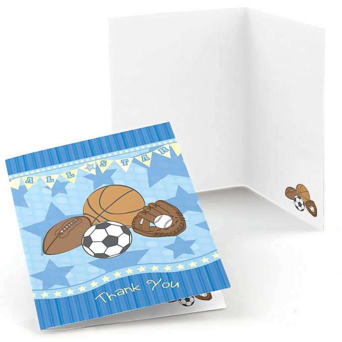 Large Size of Baby Shower:72+ Rousing Baby Shower Thank You Cards Picture Ideas Baby Shower Thank You Cards Juegos Para Baby Shower Bebe Baby Shower Baby Shower Ideas Baby Shower Decorations Baby Shower Napkins