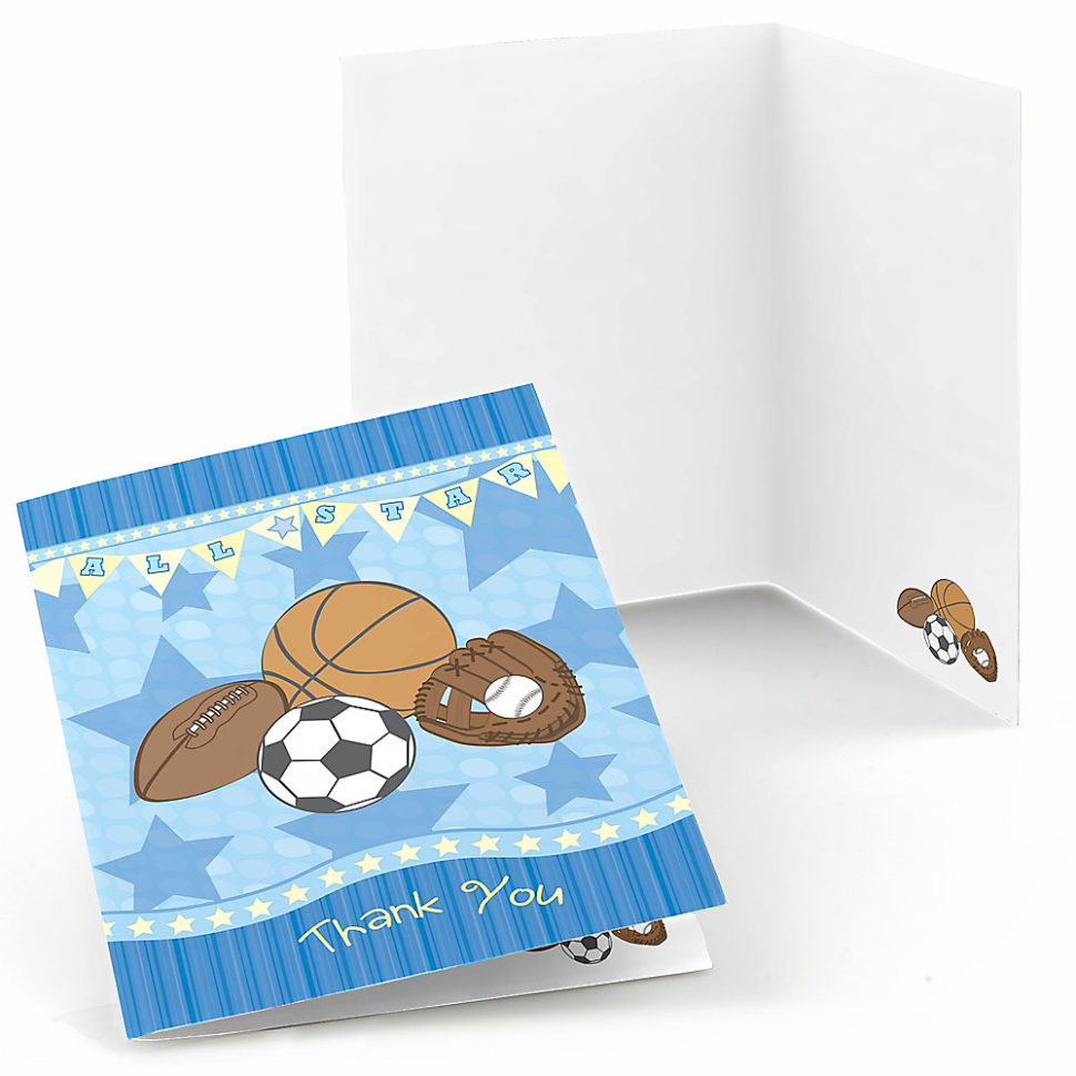 Medium Size of Baby Shower:72+ Rousing Baby Shower Thank You Cards Picture Ideas Baby Shower Thank You Cards Juegos Para Baby Shower Bebe Baby Shower Baby Shower Ideas Baby Shower Decorations Baby Shower Napkins