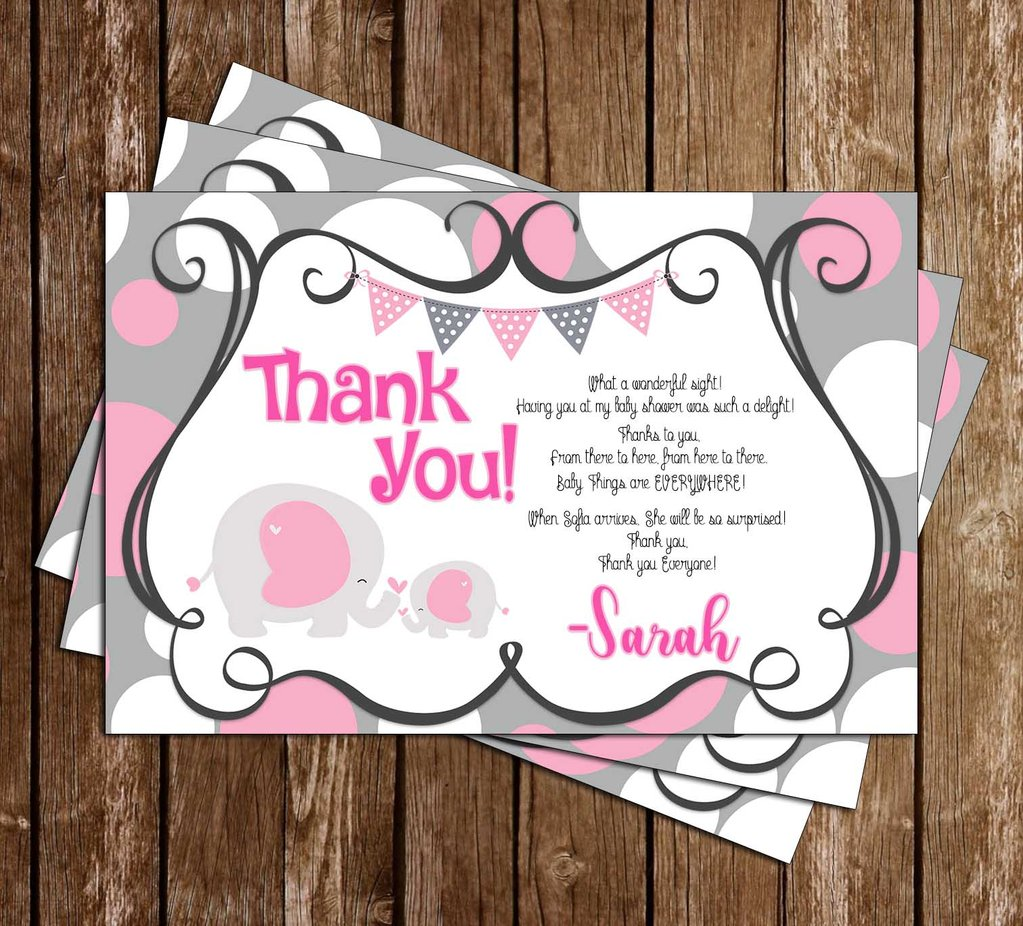 Full Size of Baby Shower:72+ Rousing Baby Shower Thank You Cards Picture Ideas Baby Shower Thank You Cards Or Juegos Para Baby Shower With Baby Shower Food Plus Baby Shower Announcements Together With Baby Shower Giveaways As Well As Baby Shower Dessert Table And Baby Shower Food Boy