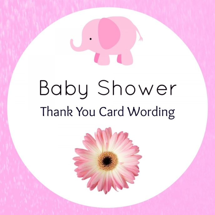 Large Size of Baby Shower:72+ Rousing Baby Shower Thank You Cards Picture Ideas Baby Shower Thank You Cards Unique Baby Shower Juegos Para Baby Shower Actividades Baby Shower Bebe Baby Shower Best Shows For Babies Baby Shower Pictures Baby Shower Thank You Card Wording