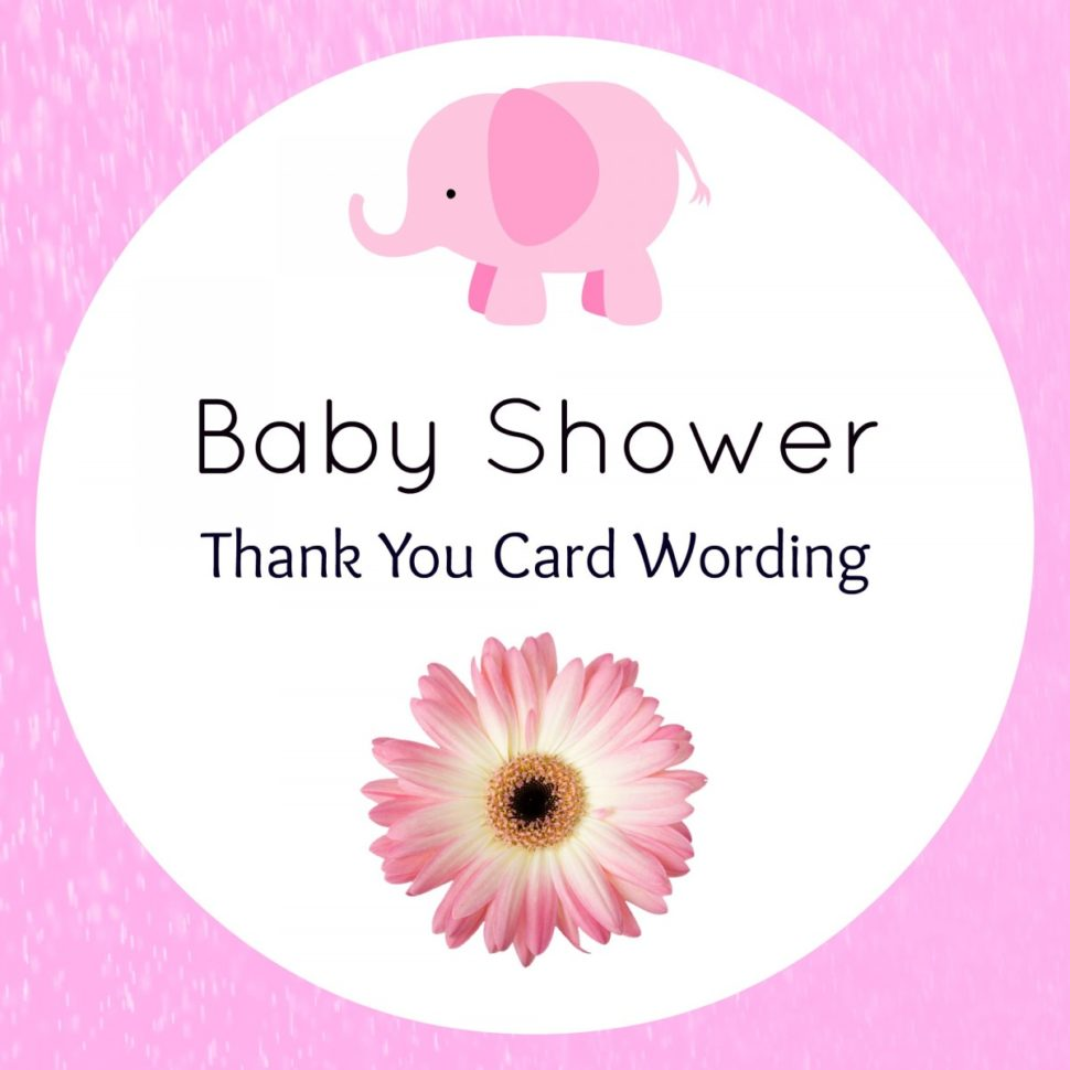 Medium Size of Baby Shower:72+ Rousing Baby Shower Thank You Cards Picture Ideas Baby Shower Thank You Cards Unique Baby Shower Juegos Para Baby Shower Actividades Baby Shower Bebe Baby Shower Best Shows For Babies Baby Shower Pictures Baby Shower Thank You Card Wording