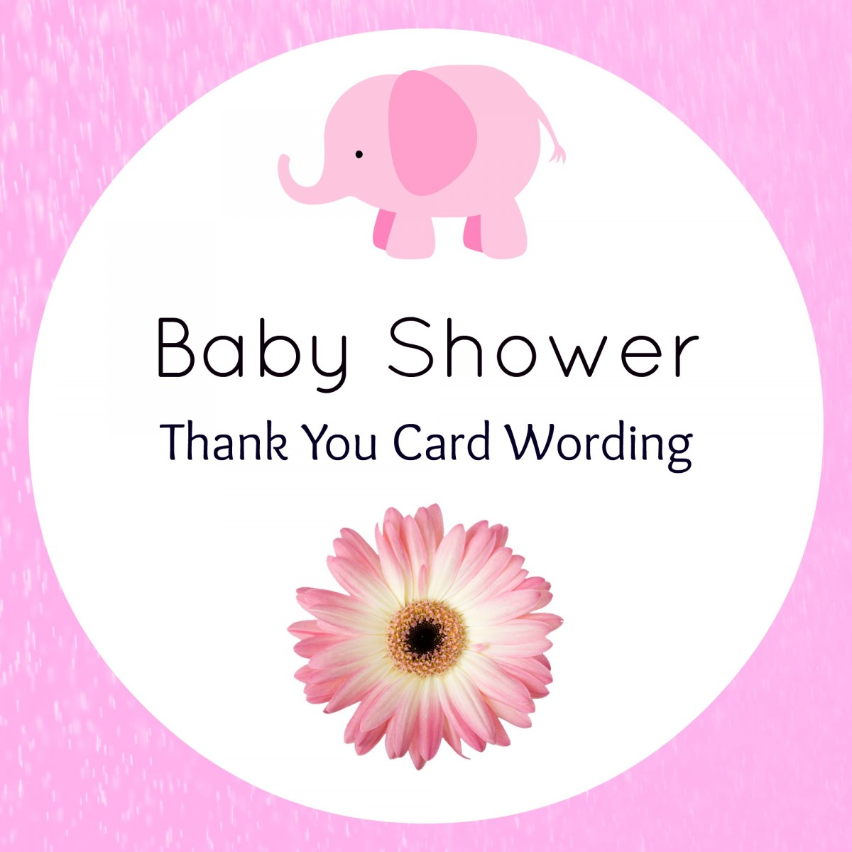 Full Size of Baby Shower:72+ Rousing Baby Shower Thank You Cards Picture Ideas Baby Shower Thank You Cards Unique Baby Shower Juegos Para Baby Shower Actividades Baby Shower Bebe Baby Shower Best Shows For Babies Baby Shower Pictures Baby Shower Thank You Card Wording