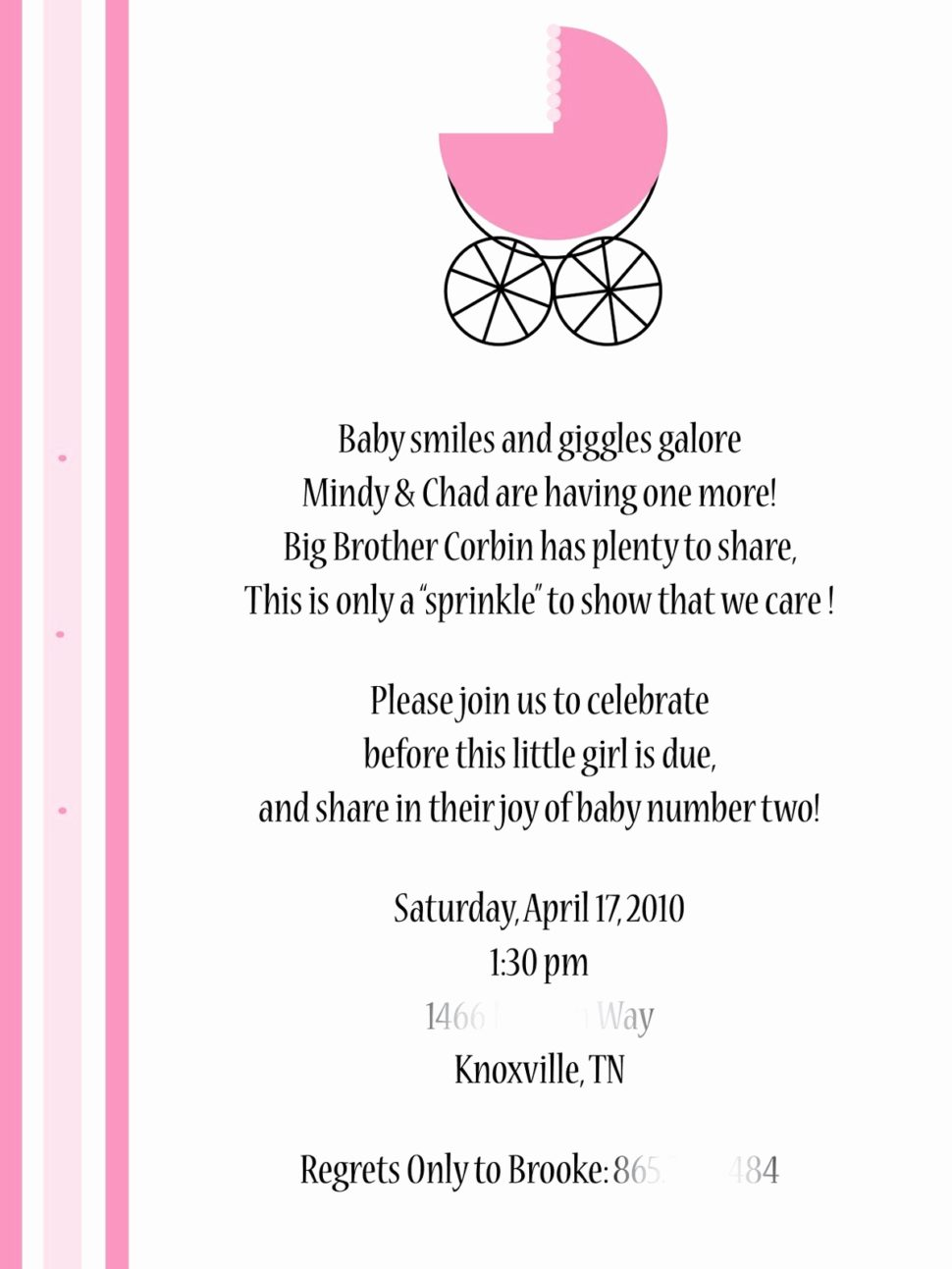 Medium Size of Baby Shower:36+ Retro Baby Shower Thank You Wording Image Concepts Baby Shower Thank You Wording As Well As Coed Baby Shower With Baby Shower Favors To Make Plus Baby Shower Para Niño Together With Ideas Para Baby Shower