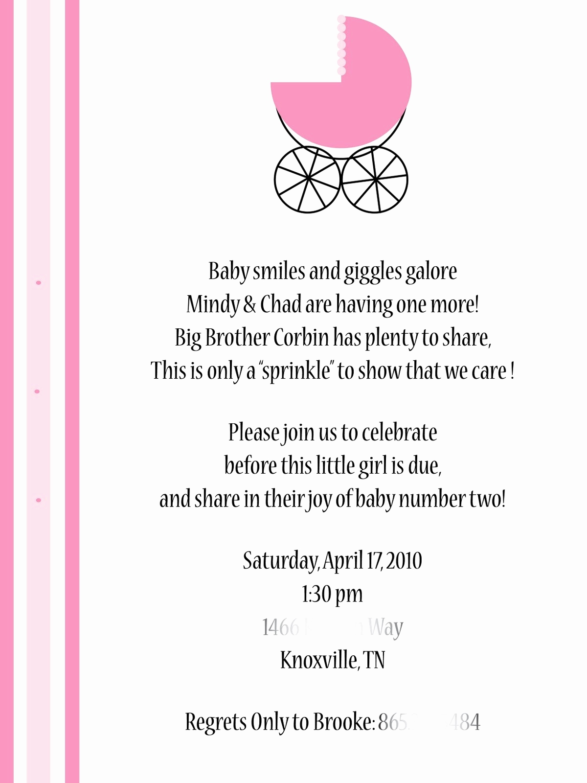 Full Size of Baby Shower:36+ Retro Baby Shower Thank You Wording Image Concepts Baby Shower Thank You Wording As Well As Coed Baby Shower With Baby Shower Favors To Make Plus Baby Shower Para Niño Together With Ideas Para Baby Shower