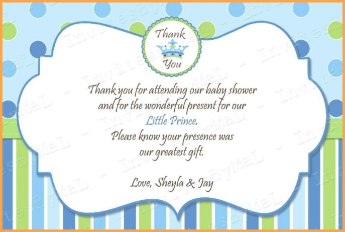 Large Size of Baby Shower:36+ Retro Baby Shower Thank You Wording Image Concepts Baby Shower Thank You Wording Baby Shower Gift Notek You Wording Group Card Notes Stunning For Baby Shower Gift Notek You Wording Group Card Notes Stunning For Decoration Stunning Thank You For