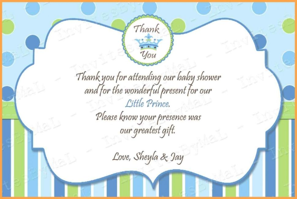 Medium Size of Baby Shower:36+ Retro Baby Shower Thank You Wording Image Concepts Baby Shower Thank You Wording Baby Shower Gift Notek You Wording Group Card Notes Stunning For Baby Shower Gift Notek You Wording Group Card Notes Stunning For Decoration Stunning Thank You For
