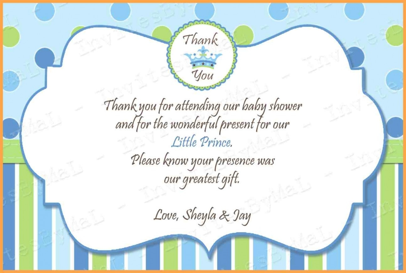 Full Size of Baby Shower:36+ Retro Baby Shower Thank You Wording Image Concepts Baby Shower Thank You Wording Baby Shower Gift Notek You Wording Group Card Notes Stunning For Baby Shower Gift Notek You Wording Group Card Notes Stunning For Decoration Stunning Thank You For