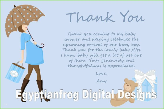 Large Size of Baby Shower:36+ Retro Baby Shower Thank You Wording Image Concepts Baby Shower Thank You Wording Baby Shower Thank You Gifts Baby Shower Present Baby Shower Accessories Adornos De Baby Shower Comida Para Baby Shower Baby Shower Rentals