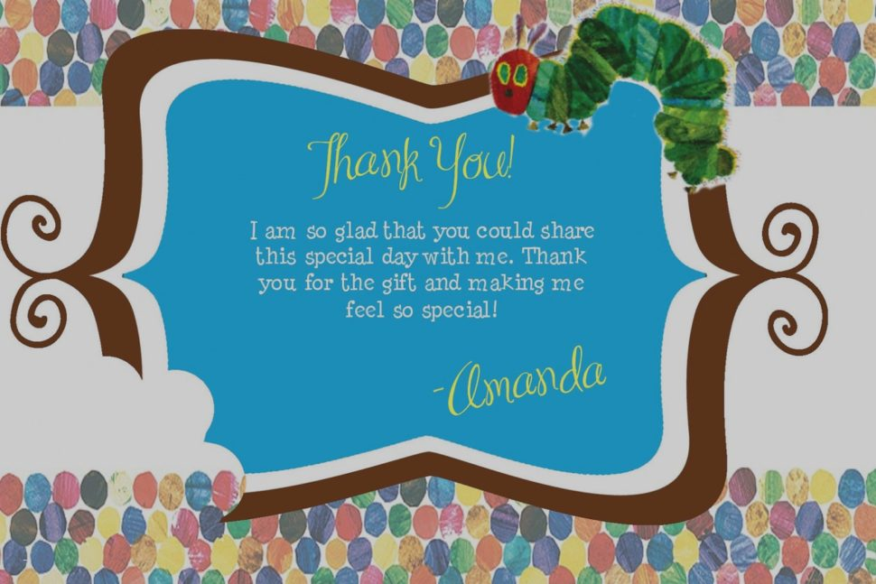 Medium Size of Baby Shower:36+ Retro Baby Shower Thank You Wording Image Concepts Baby Shower Thank You Wording Baby Shower Thank You Sayings Images Handicraft Ideas Home Decorating Baby Shower Thank You Card Wording General Awesome Beautiful Baby