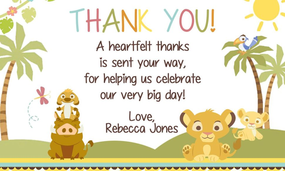 Medium Size of Baby Shower:36+ Retro Baby Shower Thank You Wording Image Concepts Baby Shower Thank You Wording For Cash Gift Card Host Did Not Attend Baby Shower Thank You Wording For Cash Gift Card Host Did Not Attend Note