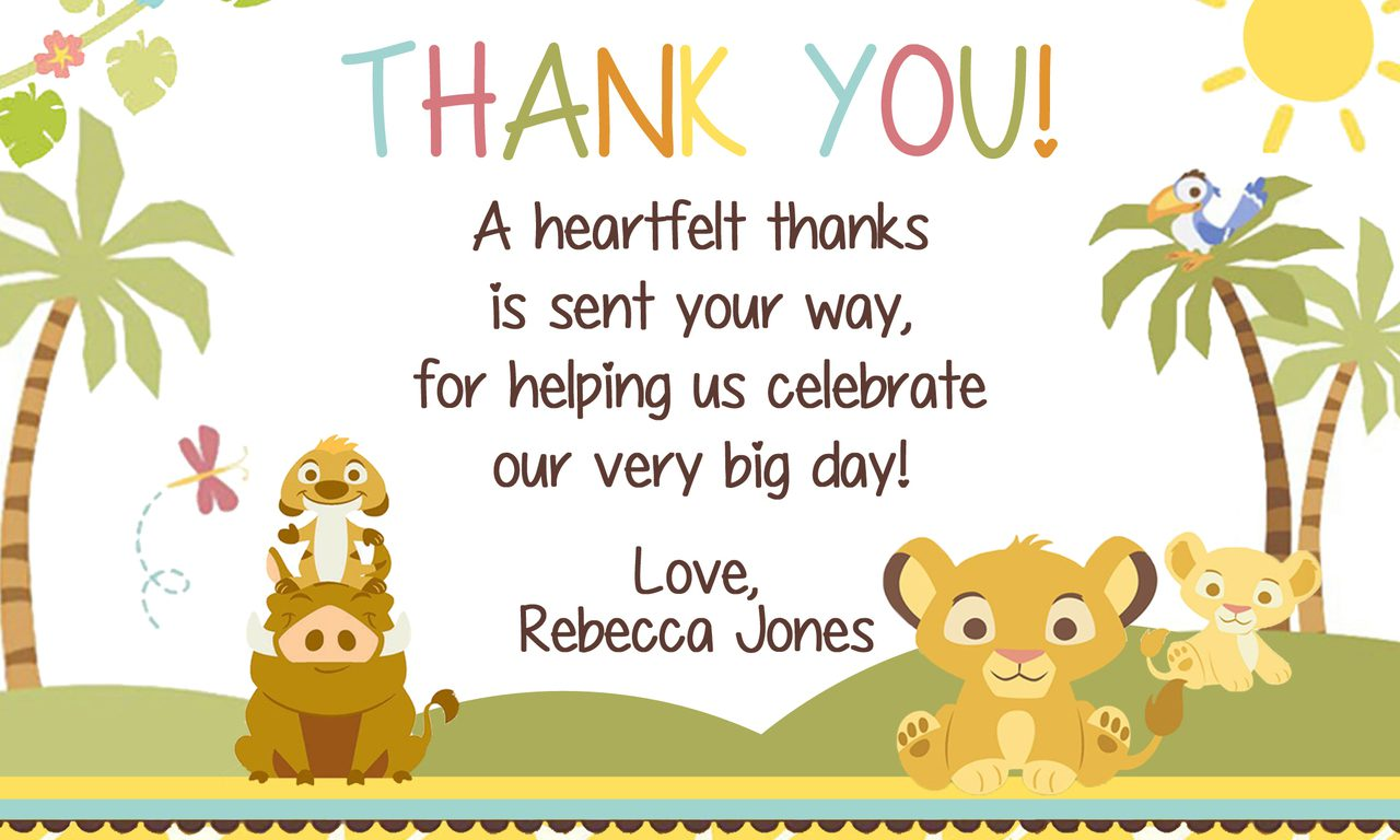 Full Size of Baby Shower:36+ Retro Baby Shower Thank You Wording Image Concepts Baby Shower Thank You Wording For Cash Gift Card Host Did Not Attend Baby Shower Thank You Wording For Cash Gift Card Host Did Not Attend Note