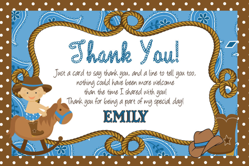Medium Size of Baby Shower:36+ Retro Baby Shower Thank You Wording Image Concepts Baby Shower Thank You Wording Perfect Baby Shower Thank You Cards Wording 45 Wyllieforgovernor Good Baby Shower Thank You Cards Wording 44