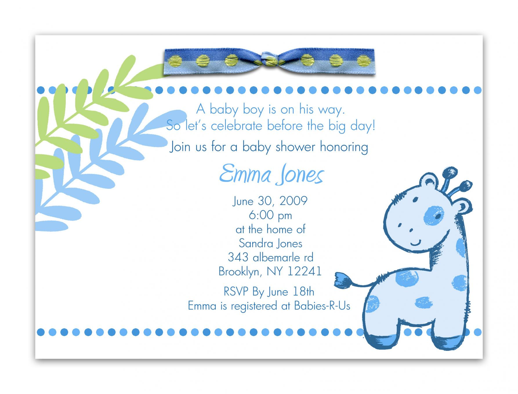 Full Size of Baby Shower:36+ Retro Baby Shower Thank You Wording Image Concepts Baby Shower Thank You Wording Photo 7 Of 9 Baby Shower Thank You Poems From Baby Boy 8 Baby Shower Thank You Sayings