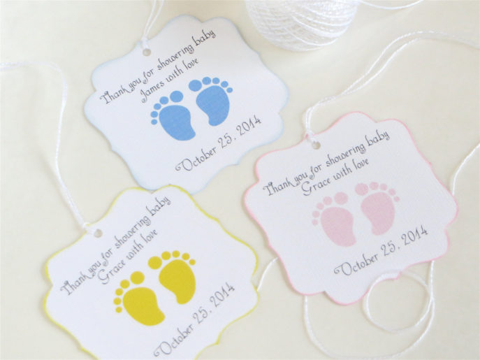 Large Size of Baby Shower:36+ Retro Baby Shower Thank You Wording Image Concepts Baby Shower Thank You Wording Thank You Baby Shower Gifts Sample Wording For Hostess Gift Ideas Thank You Baby Shower Gifts Images High Definition Note To Coworkers For Gift Card Cheap Ideas