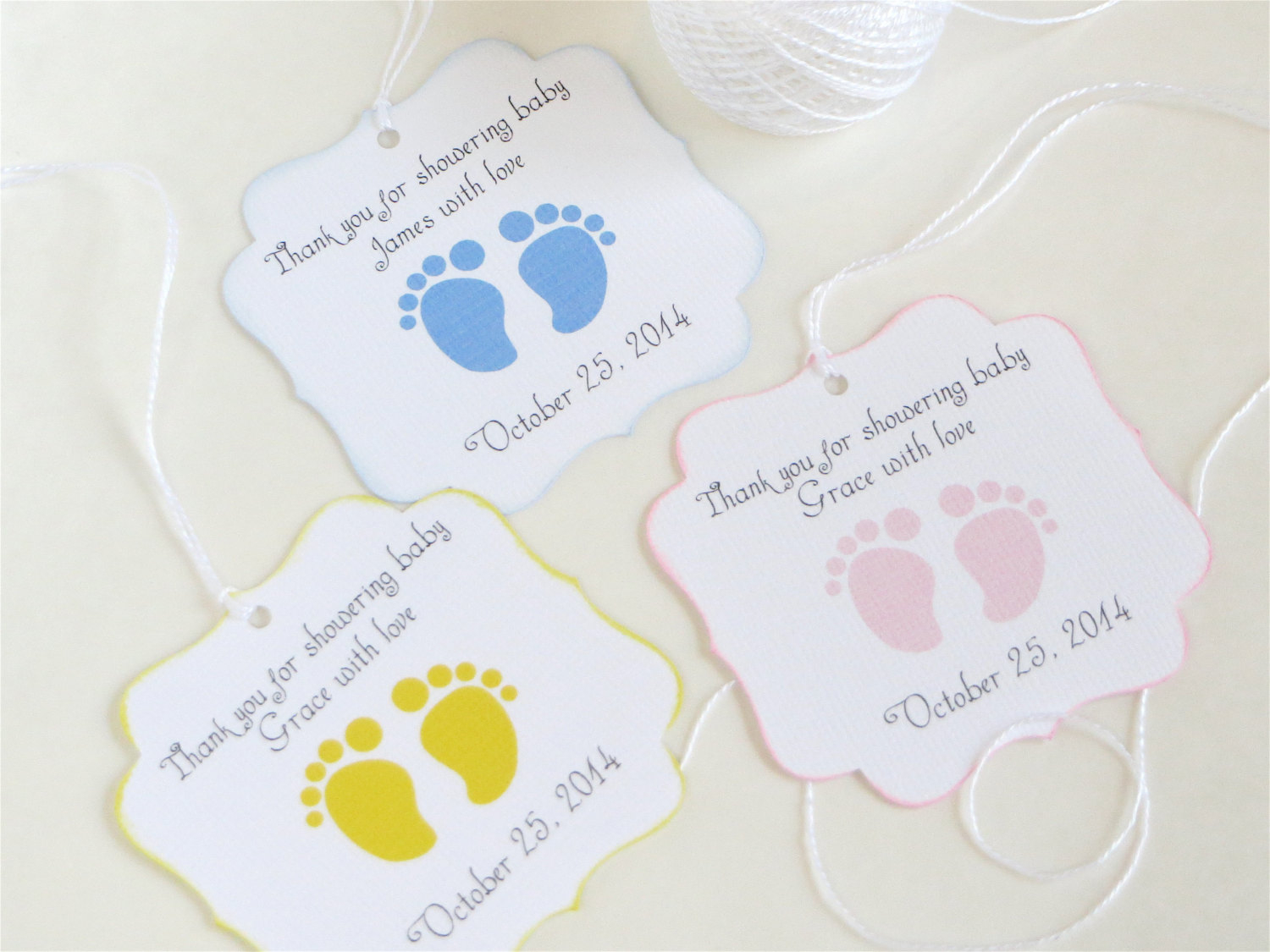 Full Size of Baby Shower:36+ Retro Baby Shower Thank You Wording Image Concepts Baby Shower Thank You Wording Thank You Baby Shower Gifts Sample Wording For Hostess Gift Ideas Thank You Baby Shower Gifts Images High Definition Note To Coworkers For Gift Card Cheap Ideas