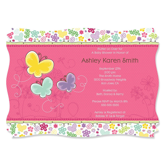 Large Size of Baby Shower:baby Shower Invitations Baby Shower Themes For Girls Baby Girl Themes For Baby Shower Baby Shower Ideas For Girls Pinterest Nursery Ideas