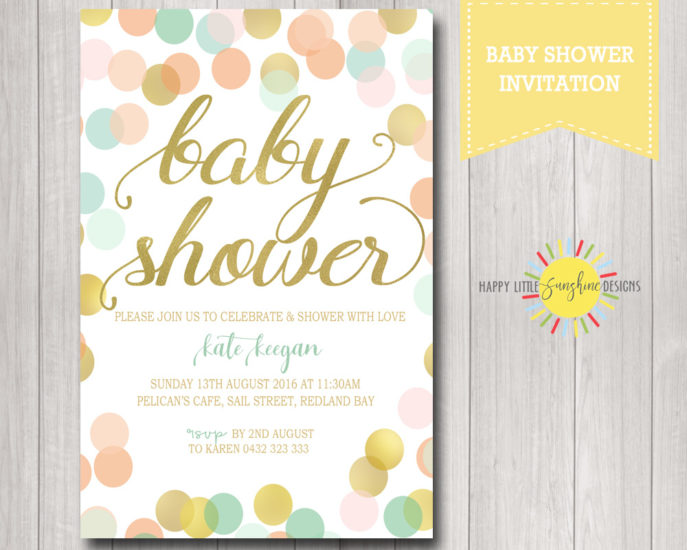 Large Size of Baby Shower:baby Shower Invitations Baby Shower Themes For Girls Baby Shower Tableware Baby Shower Ideas For Girls Baby Boy Shower Ideas