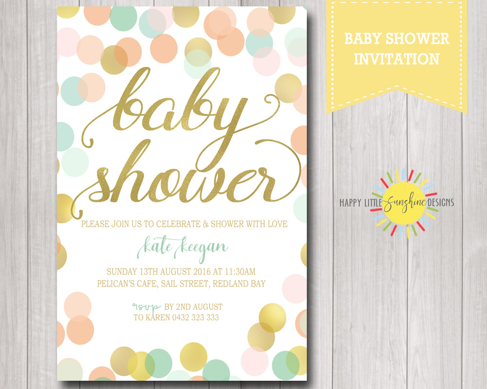 Full Size of Baby Shower:baby Shower Invitations Baby Shower Themes For Girls Baby Shower Tableware Baby Shower Ideas For Girls Baby Boy Shower Ideas