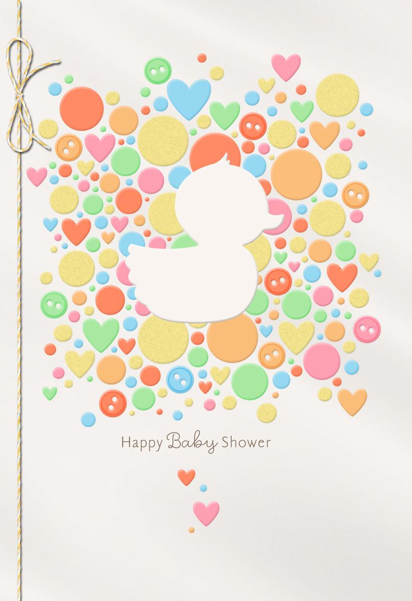 Full Size of Baby Shower:graceful Baby Shower Cards Image Designs Baby Shower Venue Ideas With What Is A Baby Shower Plus Owl Baby Shower Invitations Together With Baby Shower Tips As Well As Couples Baby Shower