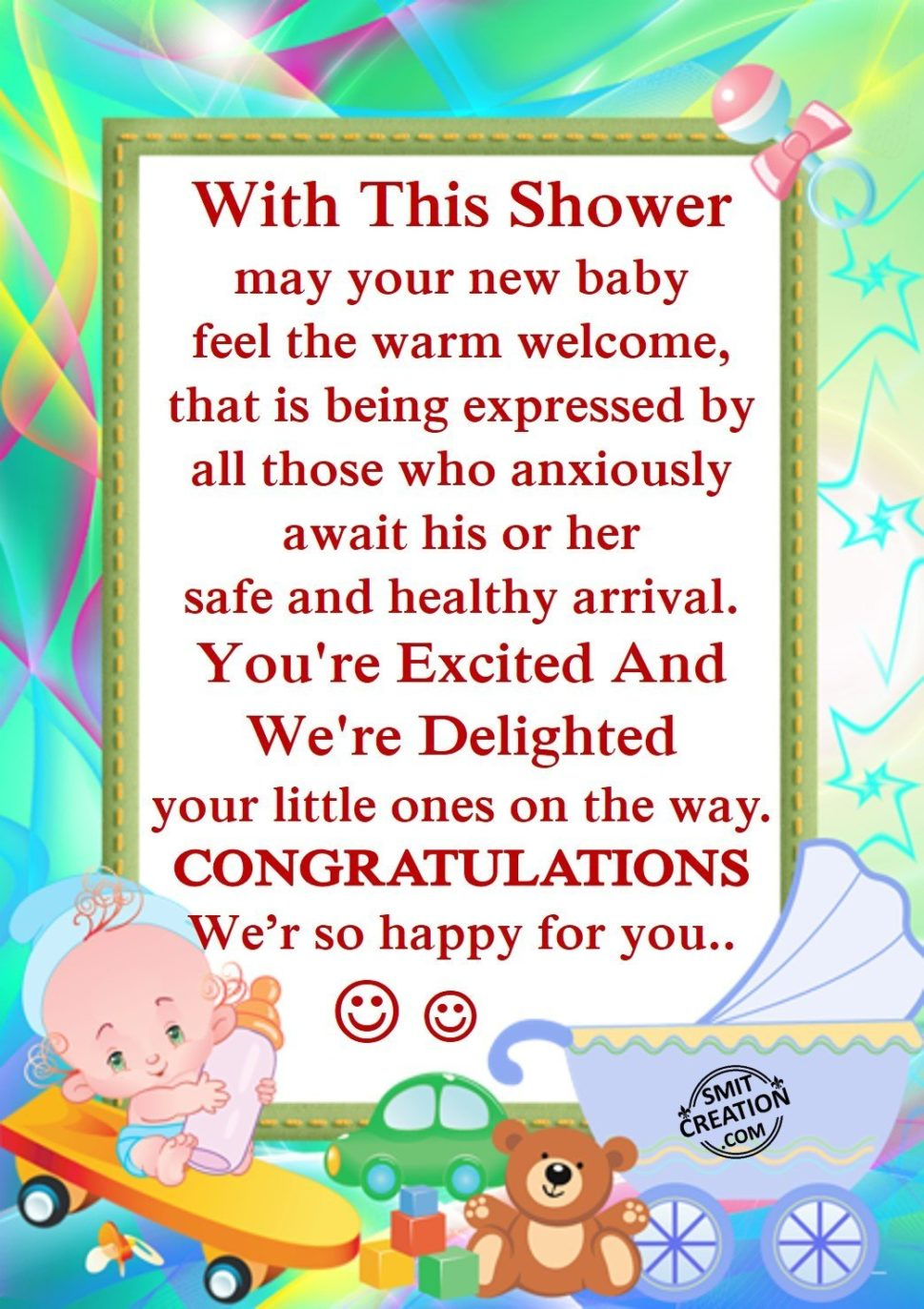 Medium Size of Baby Shower:stylish Baby Shower Wishes Picture Inspirations Baby Shower Venues Nyc With Adornos Para Baby Shower Plus Diy Baby Shower Invitations Together With Baby Shower Flowers