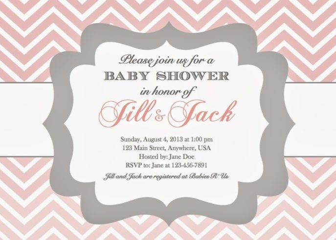 Large Size of Baby Shower:delightful Baby Shower Invitation Wording Picture Designs Baby Shower Verses Baby Shower Party Games Baby Shower Names Ideas Baby Shower