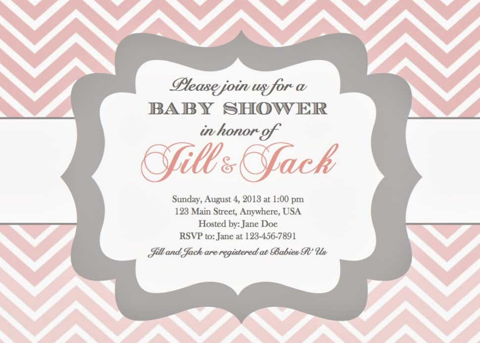 Medium Size of Baby Shower:delightful Baby Shower Invitation Wording Picture Designs Baby Shower Verses Baby Shower Party Games Baby Shower Names Ideas Baby Shower