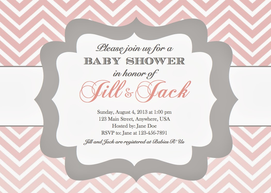 Full Size of Baby Shower:delightful Baby Shower Invitation Wording Picture Designs Baby Shower Verses Baby Shower Party Games Baby Shower Names Ideas Baby Shower