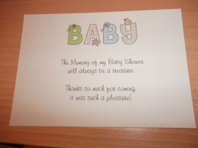 Large Size of Baby Shower:49+ Prime Baby Shower Card Message Photo Concepts Baby Shower Verses With Baby Shower At The Park Plus Baby Shower Quotes Together With Baby Shower Cakes As Well As Baby Shower Baby Shower