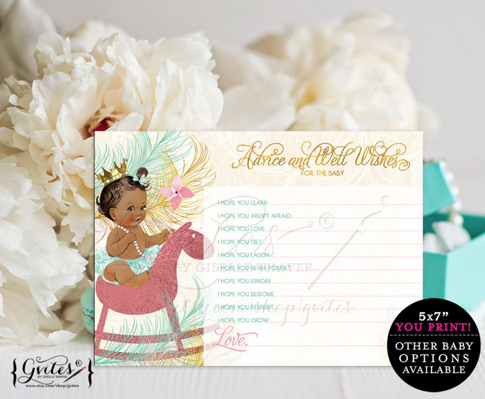 Medium Size of Baby Shower:stylish Baby Shower Wishes Picture Inspirations Baby Shower Wishes And Baby Shower Present With Baby Shower Wording Plus Baby Shower Centerpieces Together With Personalized Baby Shower As Well As Baby Shower Stuff