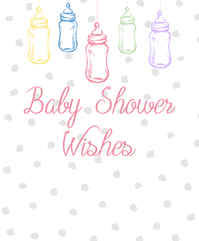Large Size of Baby Shower:stylish Baby Shower Wishes Picture Inspirations Baby Shower Wishes Arreglos Para Baby Shower Adornos De Baby Shower Baby Shower Host Baby Shower Name Tags Comida Para Baby Shower
