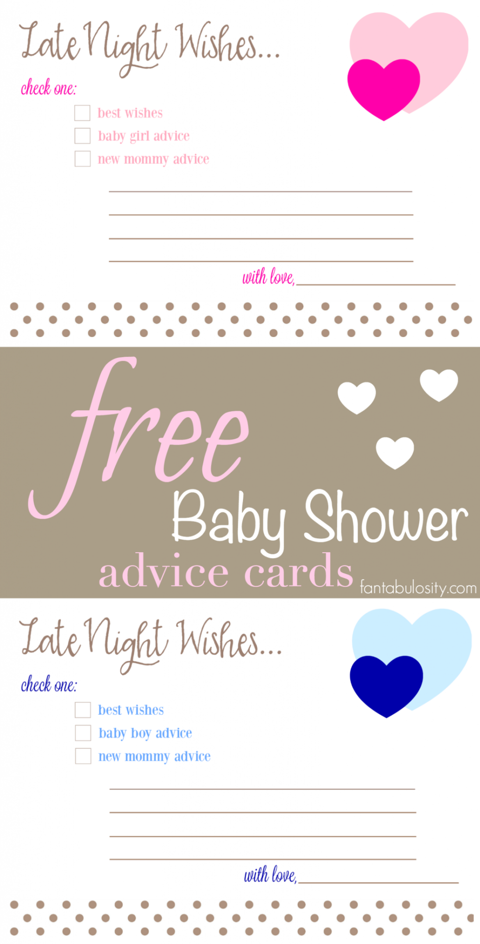 Medium Size of Baby Shower:stylish Baby Shower Wishes Picture Inspirations Baby Shower Wishes As Well As Baby Shower Greeting Cards With Baby Shower Wording Plus Baby Shower Gift Ideas Together With Baby Shower Gift List