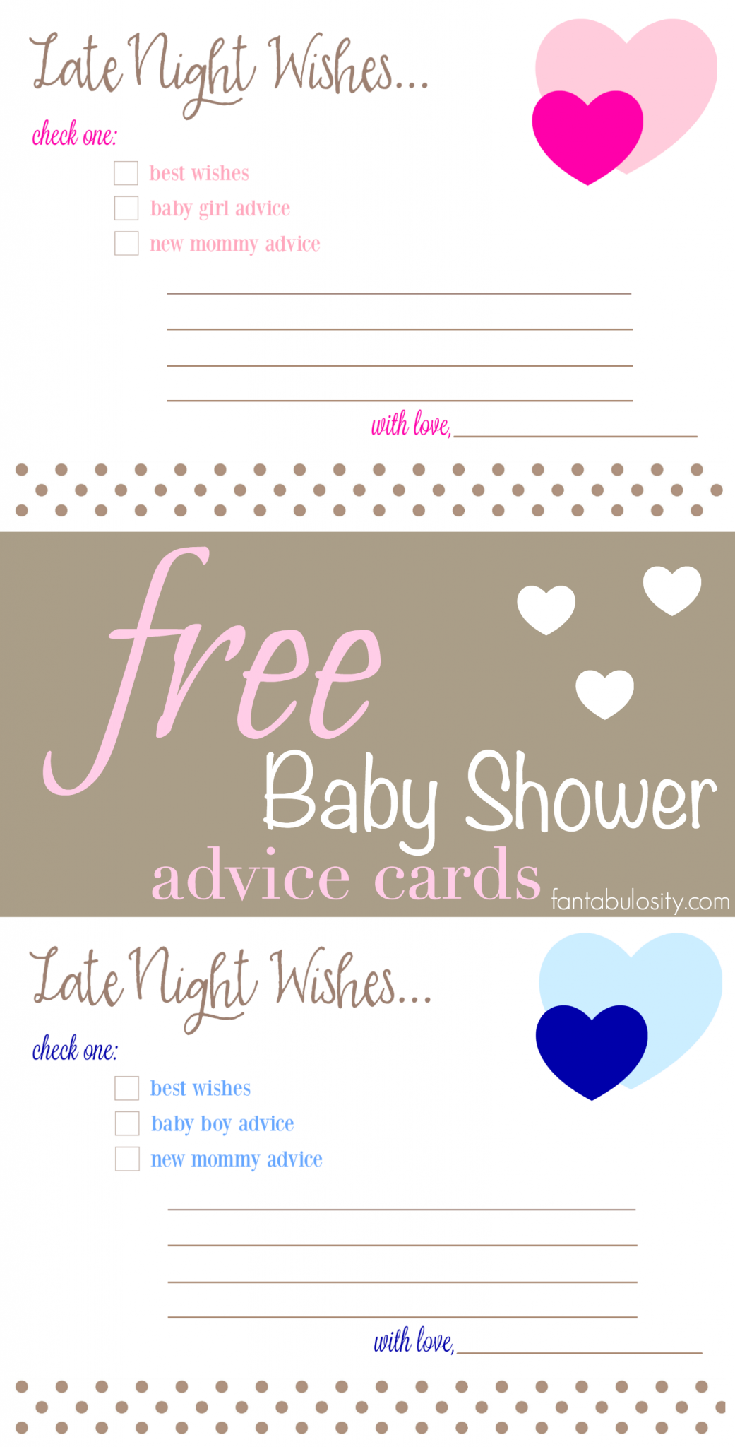Full Size of Baby Shower:stylish Baby Shower Wishes Picture Inspirations Baby Shower Wishes As Well As Baby Shower Greeting Cards With Baby Shower Wording Plus Baby Shower Gift Ideas Together With Baby Shower Gift List
