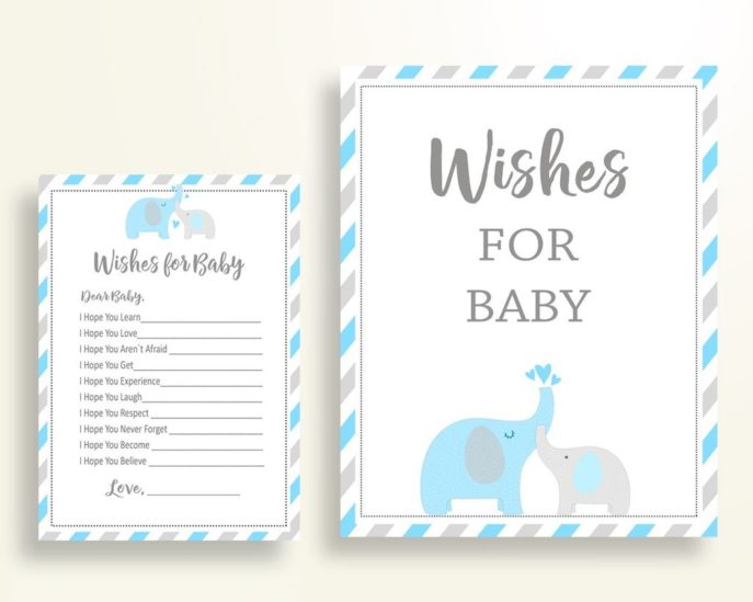 Large Size of Baby Shower:stylish Baby Shower Wishes Picture Inspirations Baby Shower Wishes Baby Shower Accessories Baby Shower Props Girl Baby Shower Baby Shower Gift Baskets Adornos De Baby Shower Baby Shower List Wishes For Baby Baby Shower Wishes For Baby Elephant Baby Shower Wishes For Baby Blue Gray