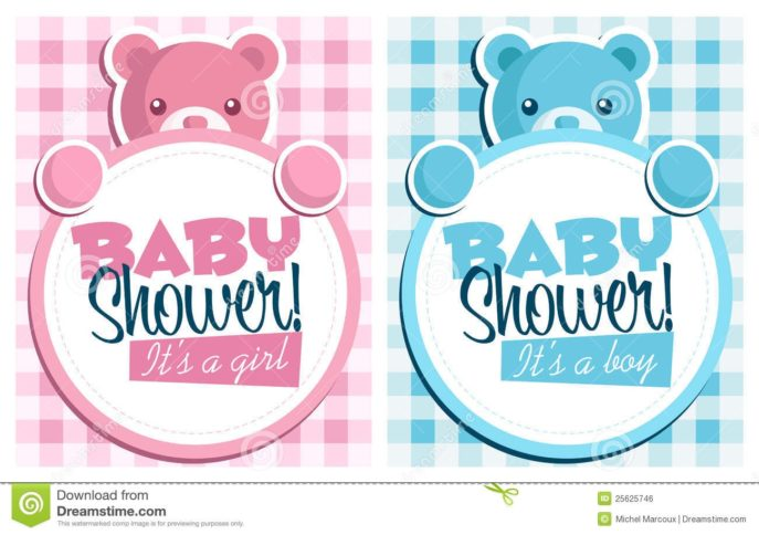 Large Size of Baby Shower:stylish Baby Shower Wishes Picture Inspirations Baby Shower Wishes Baby Shower Card Greeting New Trendy Inspiration Greetings For Baby Shower Wishes Wordings And